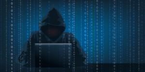 http://www.cybermalveillance.gouv.fr