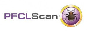 PFCLScan